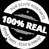 100% Natursekt Sexkontakte