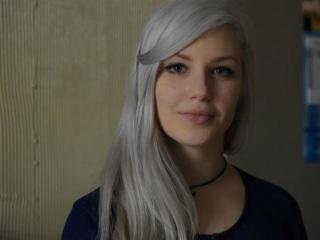SexxyAnne-Marie