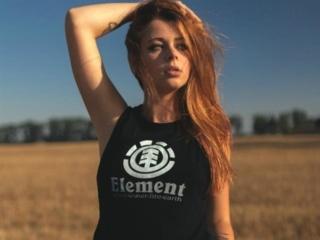 EllenGreer