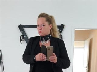 Marlene-de-sade